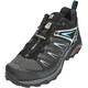 Salomon M's X Ultra 3 Shoes Phantom/Black/Hawaiian Surf